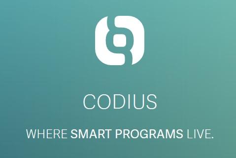 codius