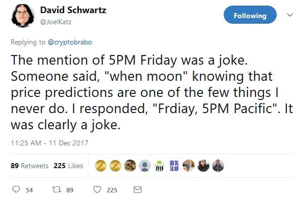 JoelKatz_clarification_tweet