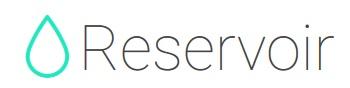 reservoir_symbol