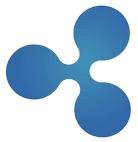 ripple-symbol3