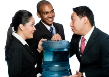 water_cooler_talk