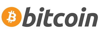 bitcoin_symbol