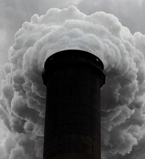 coal_plume