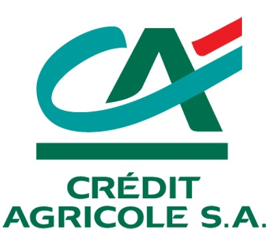 credit_agricole