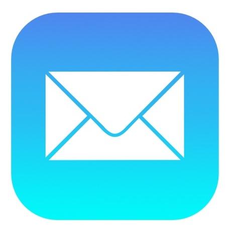 email_symbol1