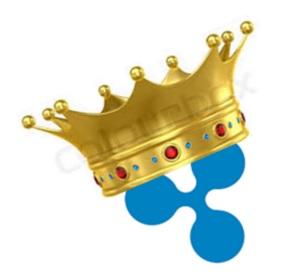 king_xrp