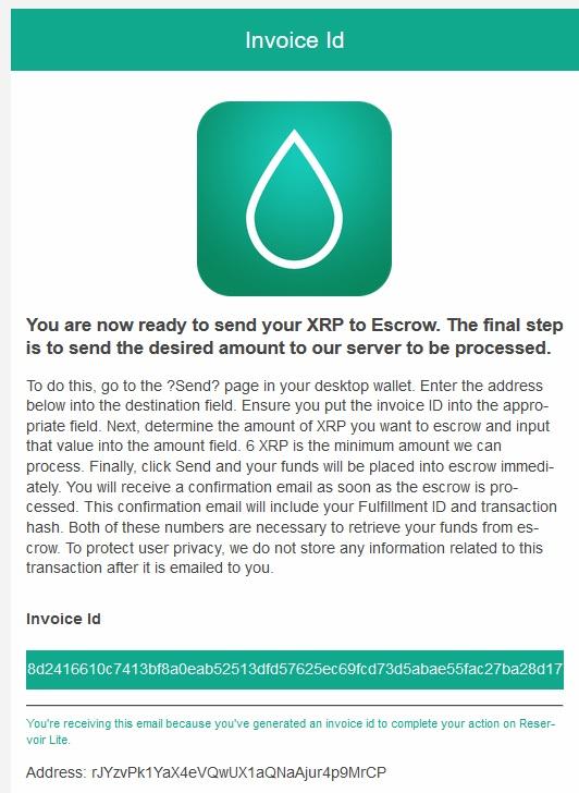 reservoir_lite3_email