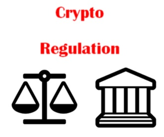crypto_regulation