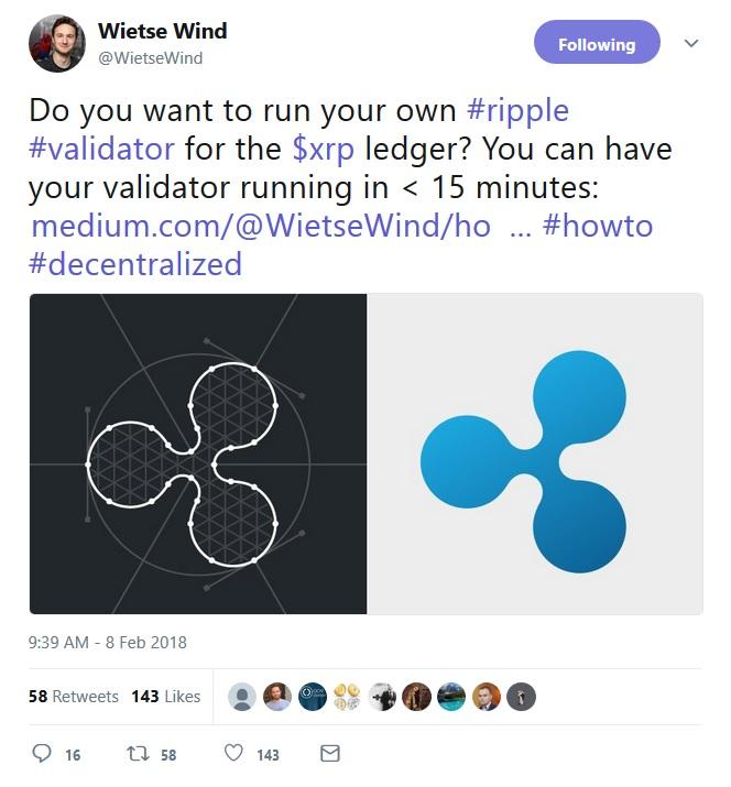 docker_rippled