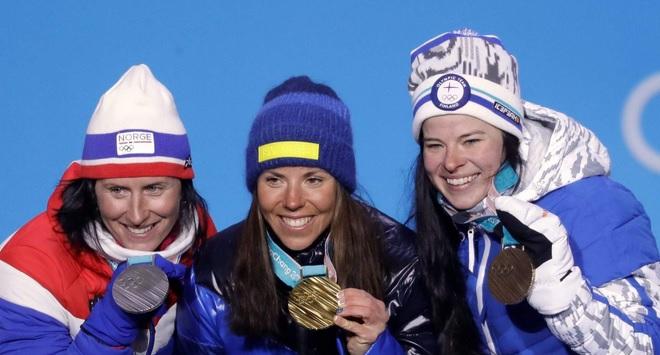 Gold_medal_olympics