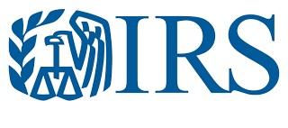 IRS_Symbol