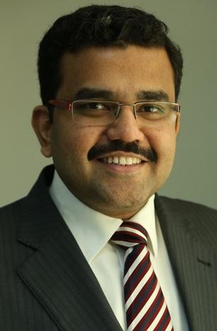 Promoth_Manghat_CEO_of_UAE_Exchange_Group