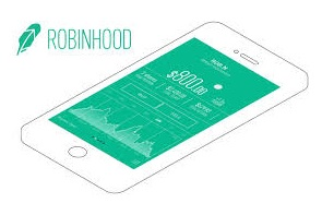 RobinHoodApplication