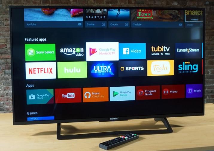big_screen_tv