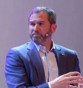 Brad_Garlinghouse_AsiaMoney2020