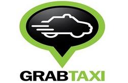 grab_taxi