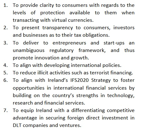 points_Irish_Finance_Dept_points