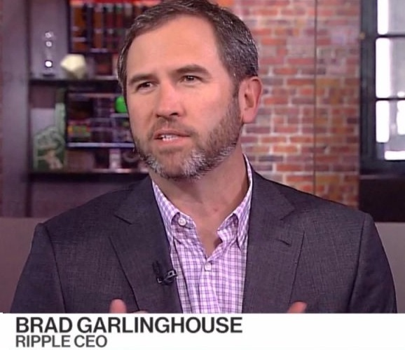 brad_garlinghouse_Ripple_HQ_Pic