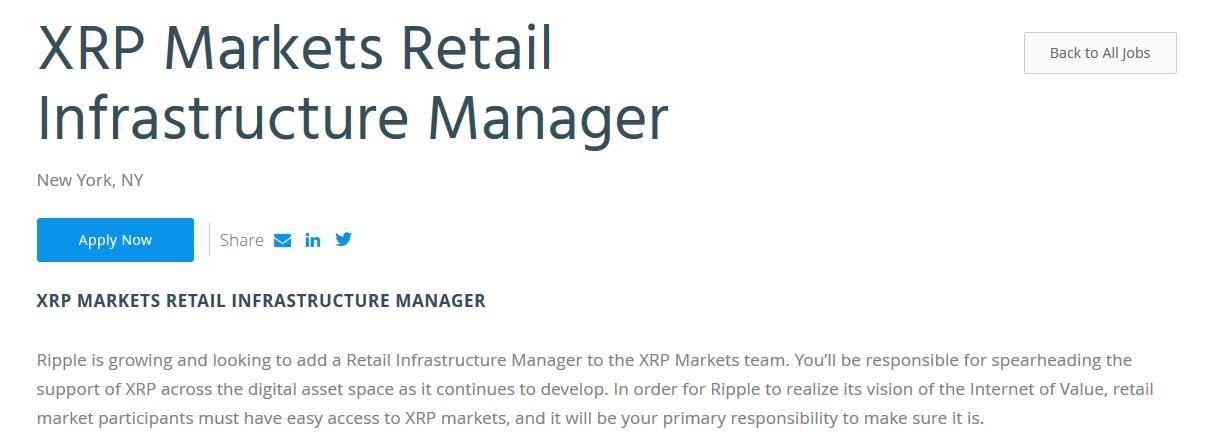 job_opening_Ripple