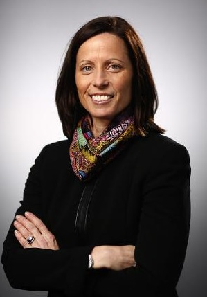 nasdaq_ceo_adena_friedman