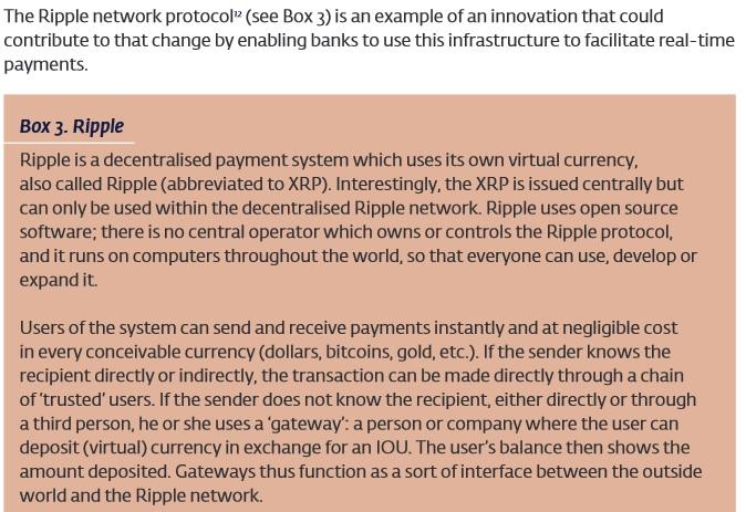 Netherlands_Central_Bank