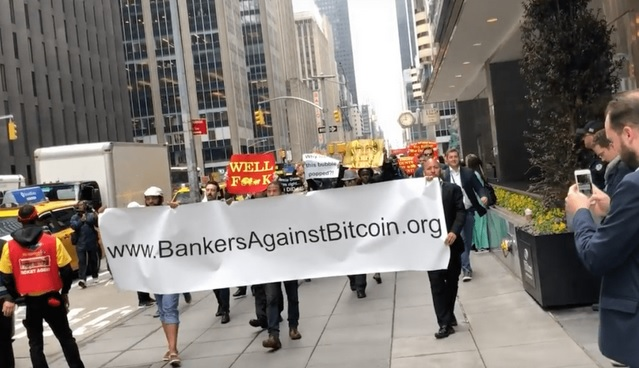 bankers_against_bitcoin