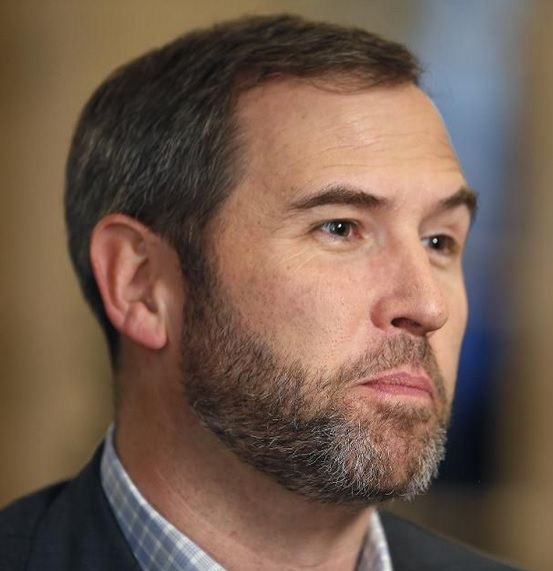 brad_garlinghouse3