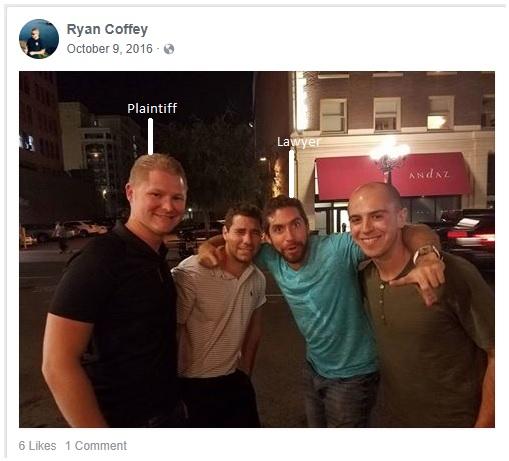 coffey_lawyer_prior_acquiantences