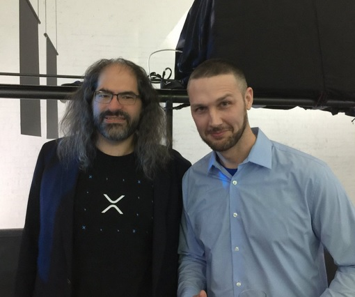 mGAMERdude_and_JoelKatz