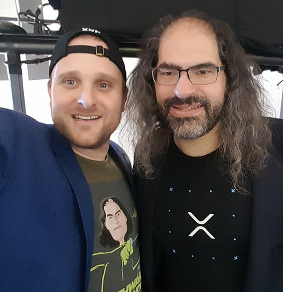 Rabbit_and_JoelKatz