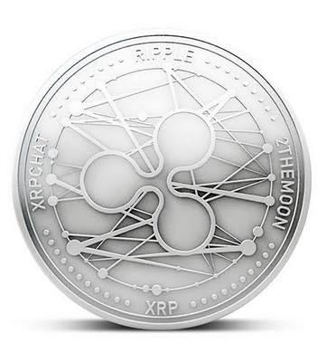 winning_design_XRPChat_Coin_Promotion