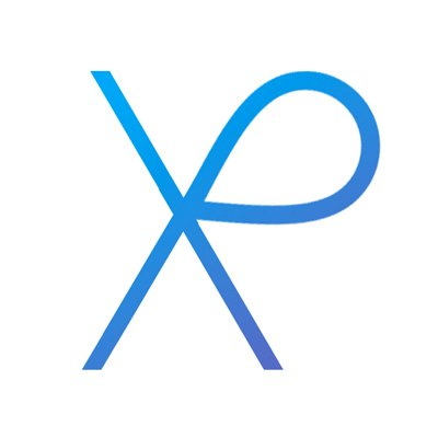 xrp_symbol_graphic