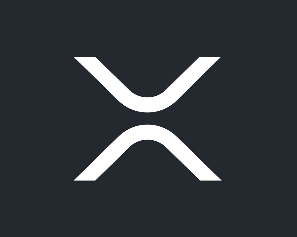 XRP_Symbol_Ripple_submision