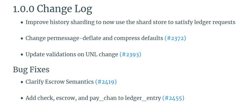 change_log_1-0