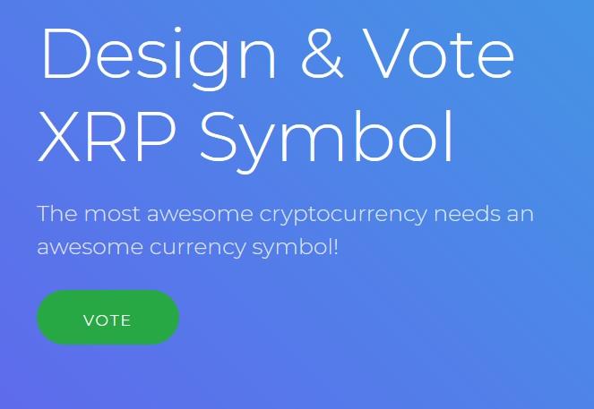 XRP_symbol2