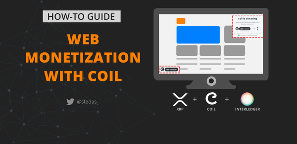 How to monetize your content with Coil?